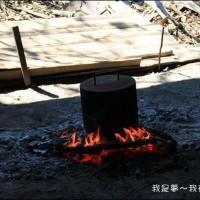 銀菁夢在陳甚土雞城 pic_id=1390851