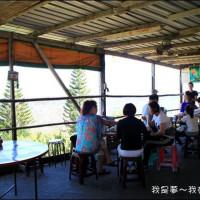 銀菁夢在陳甚土雞城 pic_id=1390849