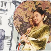 台南市休閒旅遊 住宿 民宿 ひさと庵 久都 和宅 照片