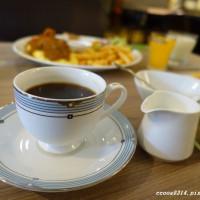靜怡在Yup Cafe pic_id=1428245