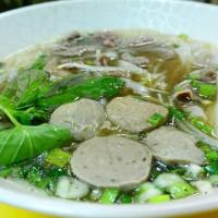 台北市美食 餐廳 異國料理 南洋料理 越泰豐南洋料理 照片