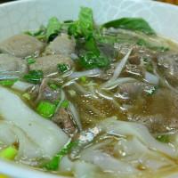 Vivi醬Yo在越泰豐南洋料理 pic_id=1391566