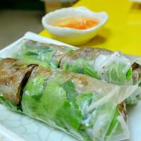 Vivi醬Yo在越泰豐南洋料理 pic_id=1391572