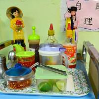 Vivi醬Yo在越泰豐南洋料理 pic_id=1391564
