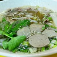 Vivi醬Yo在越泰豐南洋料理 pic_id=1391565