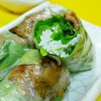 Vivi醬Yo在越泰豐南洋料理 pic_id=1391574