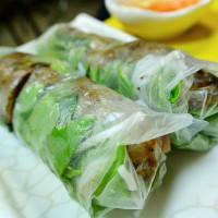 Vivi醬Yo在越泰豐南洋料理 pic_id=1391571