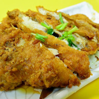 Vivi醬Yo在越泰豐南洋料理 pic_id=1391570