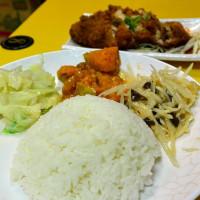 Vivi醬Yo在越泰豐南洋料理 pic_id=1391568