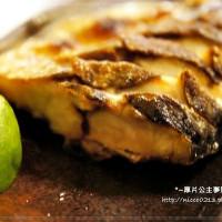 台北市美食 餐廳 異國料理 日式料理 禾鑫屋 照片