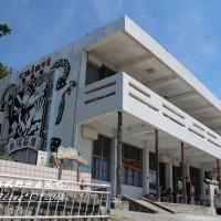 台東縣休閒旅遊 景點 展覽館 向陽薪傳木工坊 照片