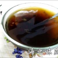 台東縣美食 攤販 包類、餃類、餅類 就愛醬拌魚肉水餃 照片