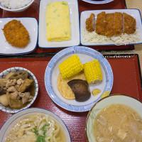 新北市美食 餐廳 異國料理 日式料理 晶冠食堂 照片