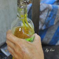 彰化縣美食 餐廳 中式料理 中式料理其他 采懋製油的鋪 照片
