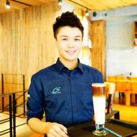 台中市美食 餐廳 異國料理 日式料理 三浦漾 日式手作輕食 照片