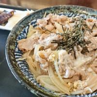 高雄市美食 餐廳 異國料理 日式料理 六郎專賣丼飯 照片