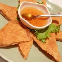 新北市美食 餐廳 異國料理 泰式料理 瓦城泰國料理 (板橋店) 照片