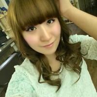 ♥羽諾♥ 在Color Park pic_id=1401253