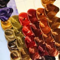 ♥羽諾♥ 在Color Park pic_id=1401240