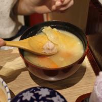 台中市 美食 餐廳 異國料理 日式料理 靜岡勝政日式豬排 (台中中友店) 照片