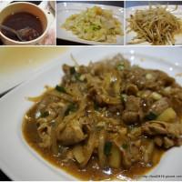 宜蘭縣美食 餐廳 異國料理 日式料理 鼎饌鐵板燒 照片