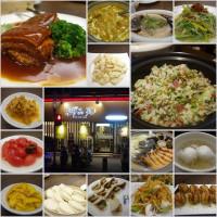 台北市美食 餐廳 中式料理 御品苑中華創意料理 照片