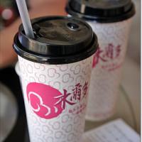 台中市美食 餐廳 飲料、甜品 飲料、甜品其他 木爾多養生飲品 照片