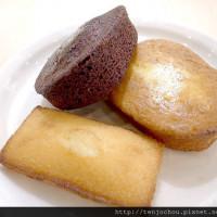 台北市 美食 餐廳 烘焙 蛋糕西點 一之鄉甜點體驗所 照片