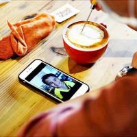 彰化縣美食 餐廳 咖啡、茶 吉米好站 照片