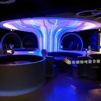 新北市美食 餐廳 飲料、甜品 泡沫紅茶店 愛茶棧 照片
