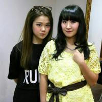 台北市休閒旅遊 購物娛樂 購物娛樂其他 加慕秀HAIR SALON(江南店) 照片