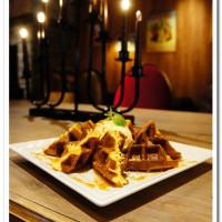 台北市美食 餐廳 咖啡、茶 西雅圖極品咖啡 (西湖店) 照片