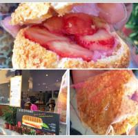 新北市美食 餐廳 飲料、甜品 飲料、甜品其他 鼎宴小舖 照片
