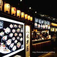 高雄市美食 餐廳 異國料理 日式料理 八坂丼屋 (高雄大遠百店) 照片