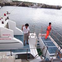 澎湖縣美食 攤販 攤販其他 老五海上俱樂部 照片