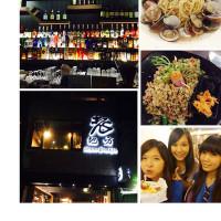 新竹市美食 餐廳 異國料理 義式料理 老地方 Old Place Bistro & Bar 照片