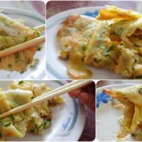 桃園市美食 餐廳 中式料理 中式早餐、宵夜 日隆早點 照片