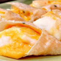 高雄市美食 餐廳 速食 早餐速食店 日安。鳥日子 照片