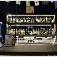 高雄市美食 餐廳 異國料理 多國料理 Weekend餐酒館 照片