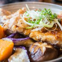 新北市美食 餐廳 異國料理 日式料理 藍屋日本料理 照片
