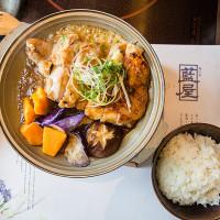 三十六雨風飄搖在藍屋日本料理 pic_id=1565869