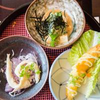 三十六雨風飄搖在藍屋日本料理 pic_id=1565864