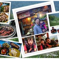 嘉義縣美食 餐廳 中式料理 原民料理、風味餐 游芭絲鄒族風味餐 照片