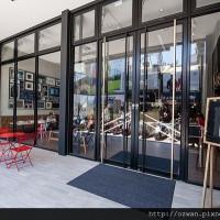 彰化縣美食 餐廳 異國料理 多國料理 樂昂咖啡 LOVE ONE Café (彰化中華店) 照片