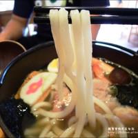 台中市 美食 餐廳 異國料理 日式料理 澤喜手作洋食 照片
