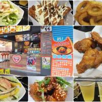 台北市美食 餐廳 中式料理 小吃 歐巴媽媽OBAMAMA美食專賣店 照片