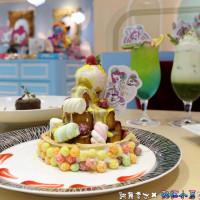 台南市美食 餐廳 異國料理 Perfume Dance 跳舞香水 (南紡夢時代店) 照片