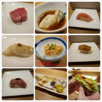 台北市美食 餐廳 異國料理 日式料理 鐵人壽司 照片