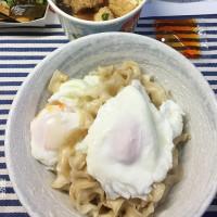 台北市美食 餐廳 零食特產 零食特產 曾拌麵 照片