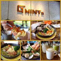 台北市美食 餐廳 異國料理 G'Mints 照片
